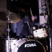 The Tama Kit