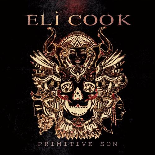 Eli Cook - Primitive Son