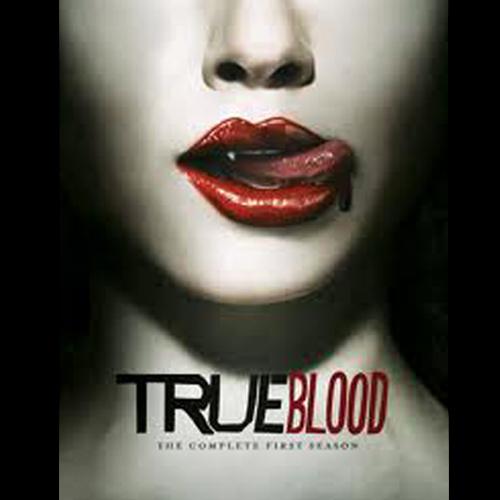 True Blood copy